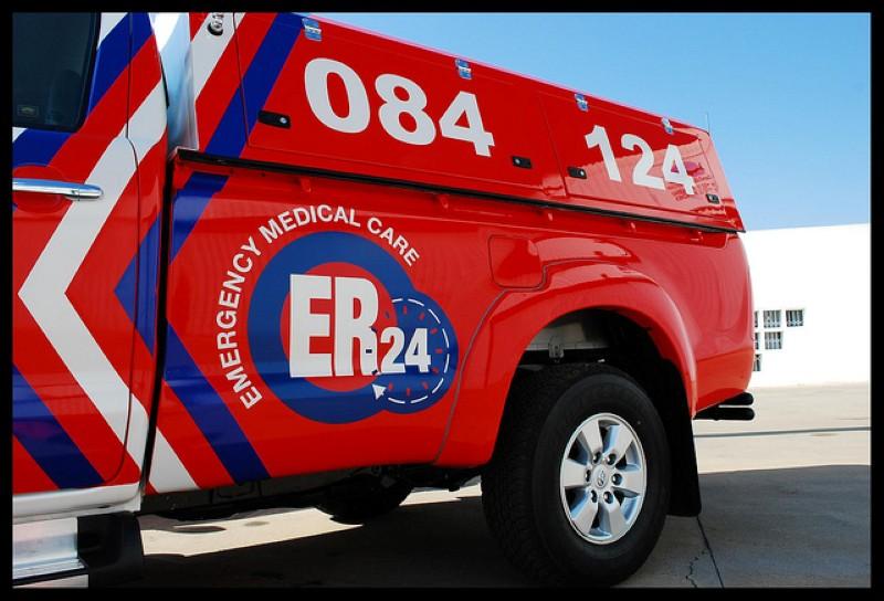 ER24 (Custom)