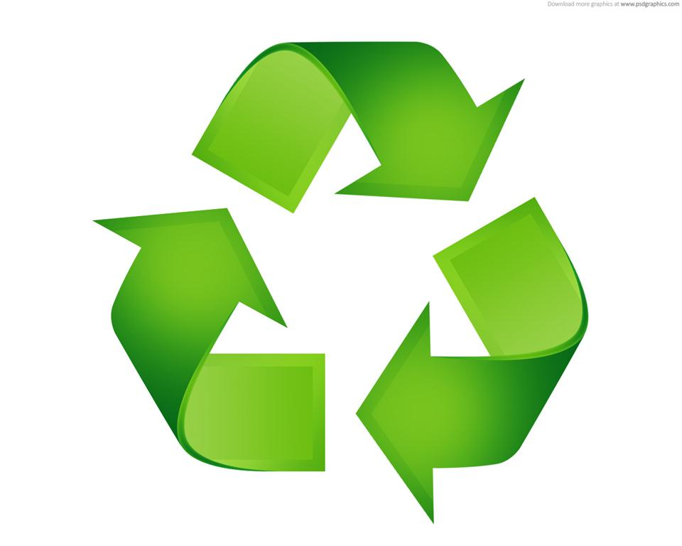 Recycling Of Post Consumer Waste In Sa And Prospects For Growth