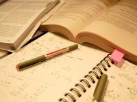 study stuff 800