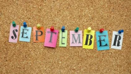 Investing-In-September