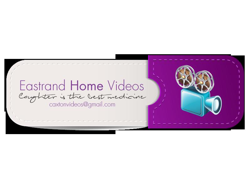 eastrand-home-videos
