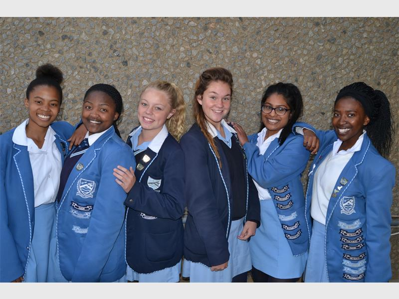 alberton girls To connect with alberton classifieds, sign up for facebook today log in or  alberton, gauteng  girls tent and few educational toys for sale.