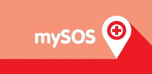 mysos-sa-36-b-512x250
