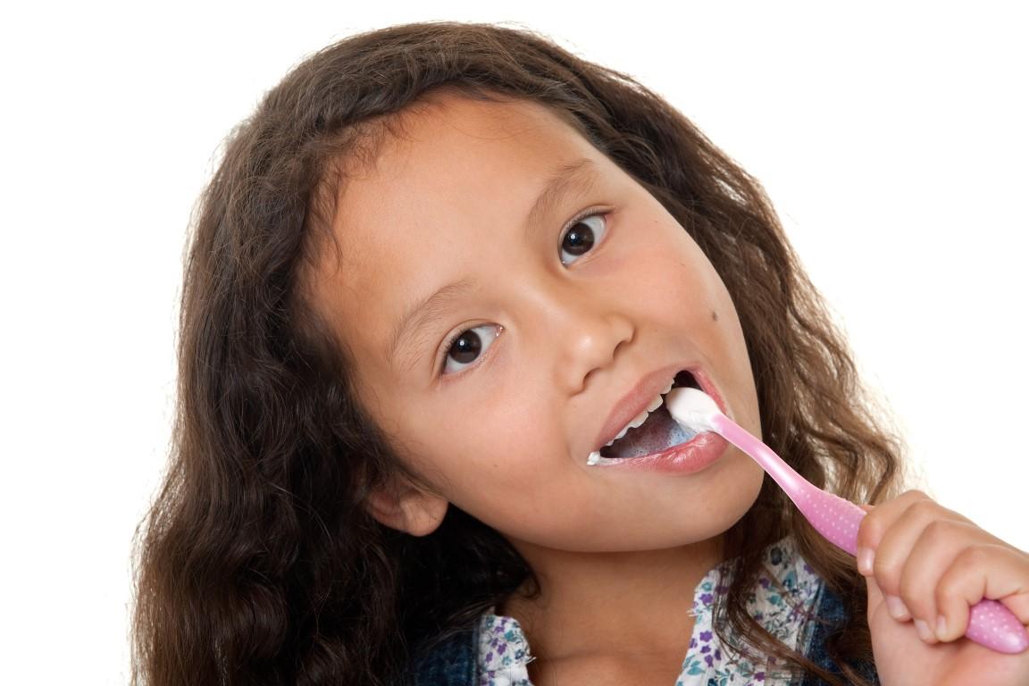 child-tooth-brush (Medium)