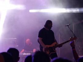 Six bands expected at Alberton High's birthday bash