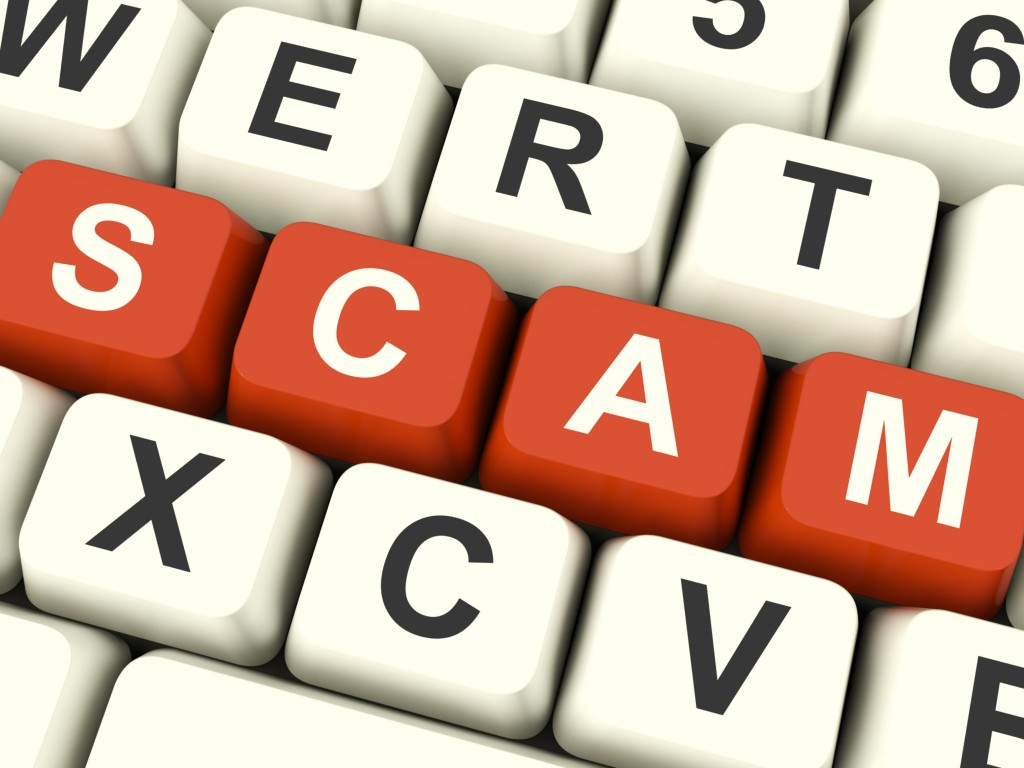 Communication on this topic: How to Avoid Scams, how-to-avoid-scams/