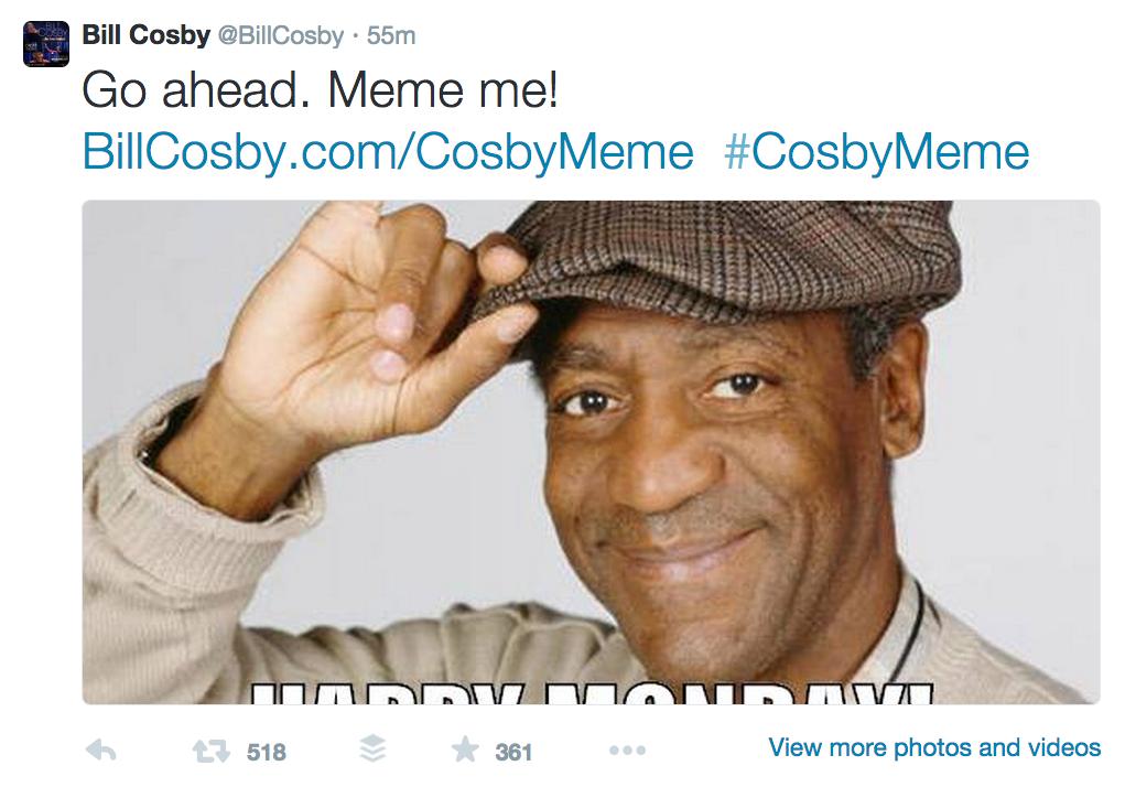 cosby-meme