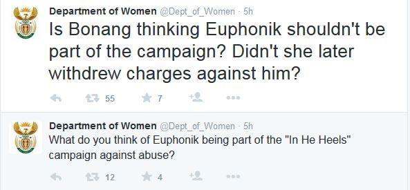 euphonik+1
