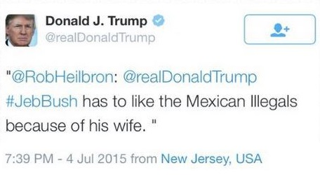 trump-jeb-tweet