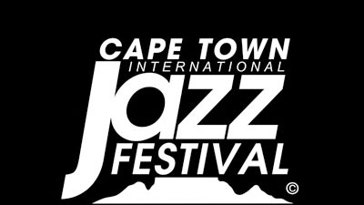 Cape-Jazz