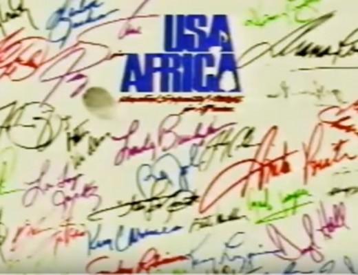 correct autographs