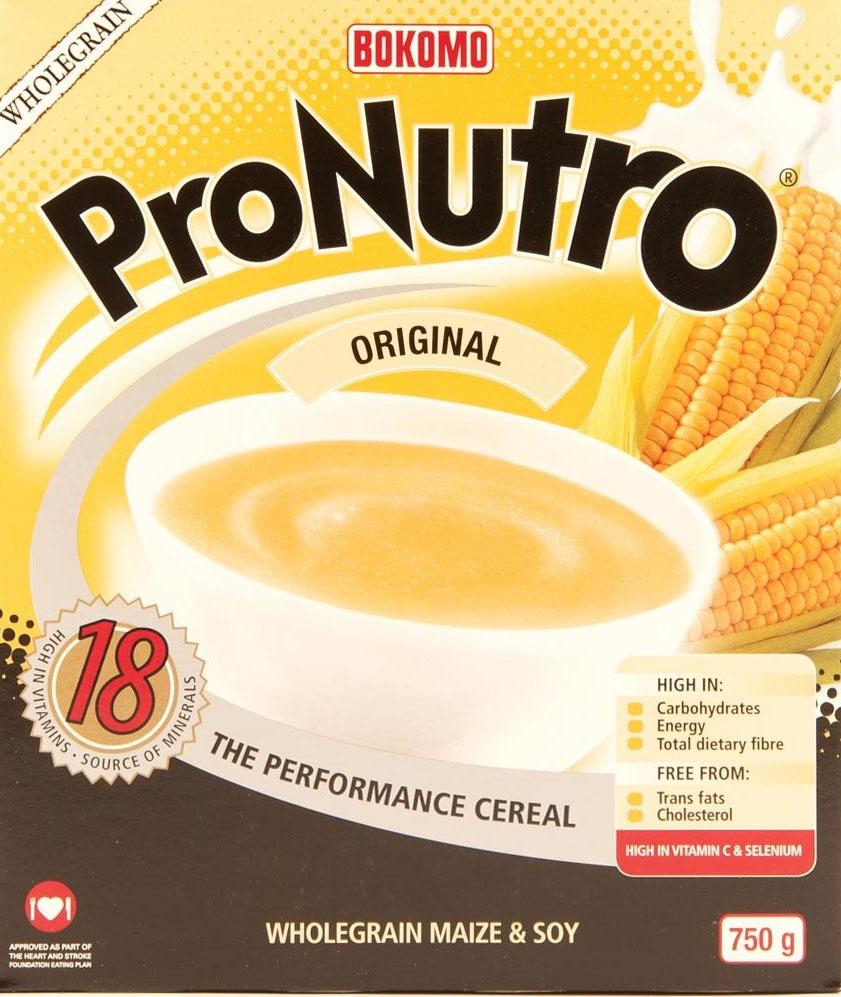 Bokomo-Original-Pronutro-750g-6001021064525