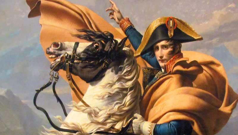 Obituaries Bonaparte IA - Bonaparte Death Records