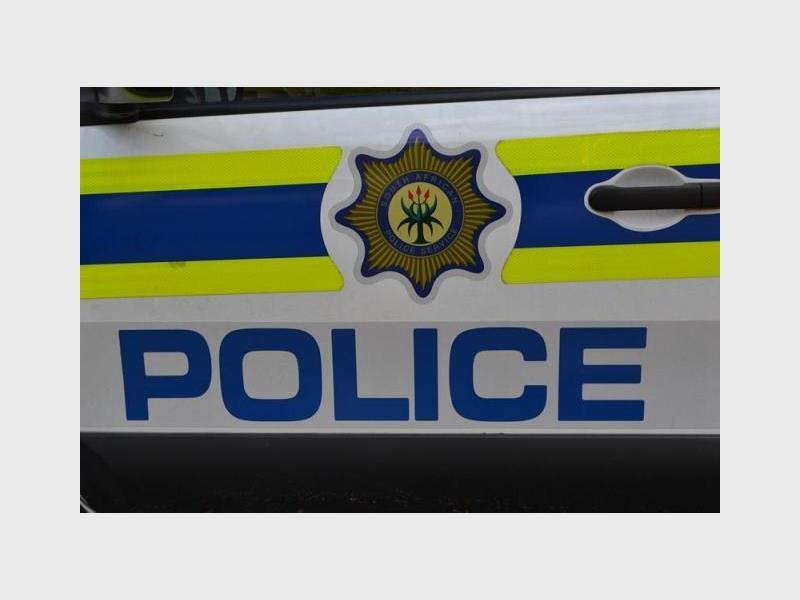 police-logo7_72866