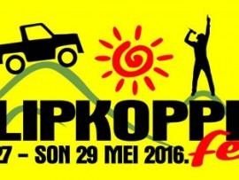 Logo_2016a