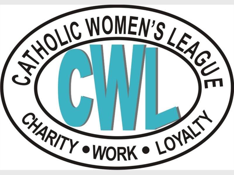 CWL holds fund-raiser