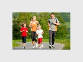Family-Running_90157