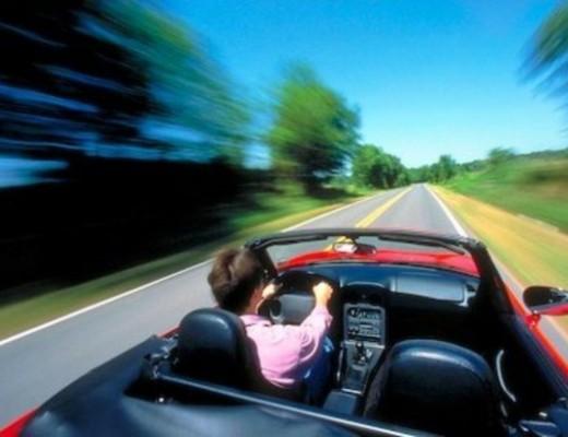 driving-fast-637x408
