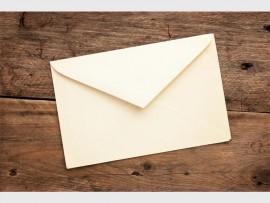 letter-mail-envelop_14774