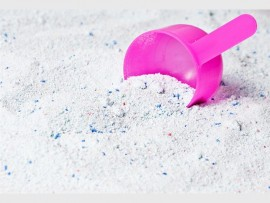 detergent-definitio_34416