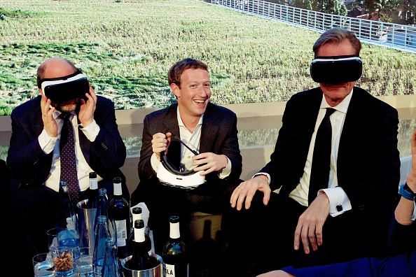 facebook-rolls-out-360-photo-allows-tilt-viewing-of-panoramas