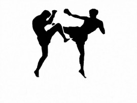 kickboxing-image_99_85900