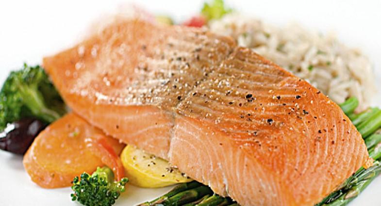 naked-salmon-2rdjqkx1mldgzlvl2f2y2y