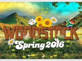 woodstock-sa-lalela_33463