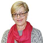 Carina van der Walt - Group Editor - cvdwalt@caxton.co.za