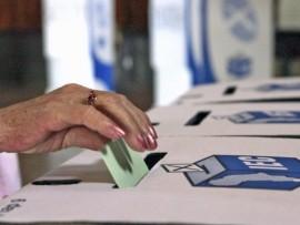 IEC+ballot+box