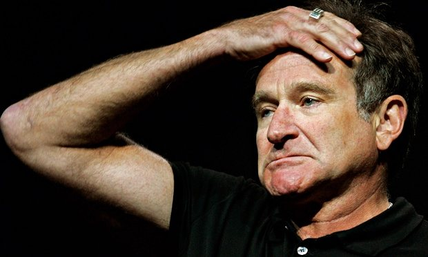 Robin-Williams-in-Las-Veg-012