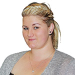 Roxanne Cooper sales consultant roxannec@caxton.co.za