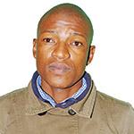 Sechaba Khali IT sechabak@ctp.co.za