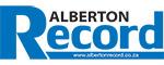 alberton