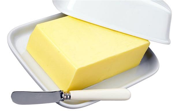 butter_2084179b