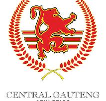 central Gauteng Athletics