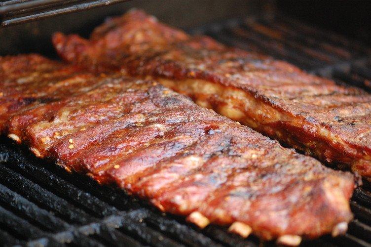 Know Your Pork Cuts Alberton Record