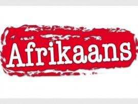 Afrikaans-Stamp_Med_73402