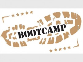 bootcamplogo2015_93676