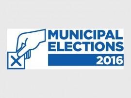 elect_23878