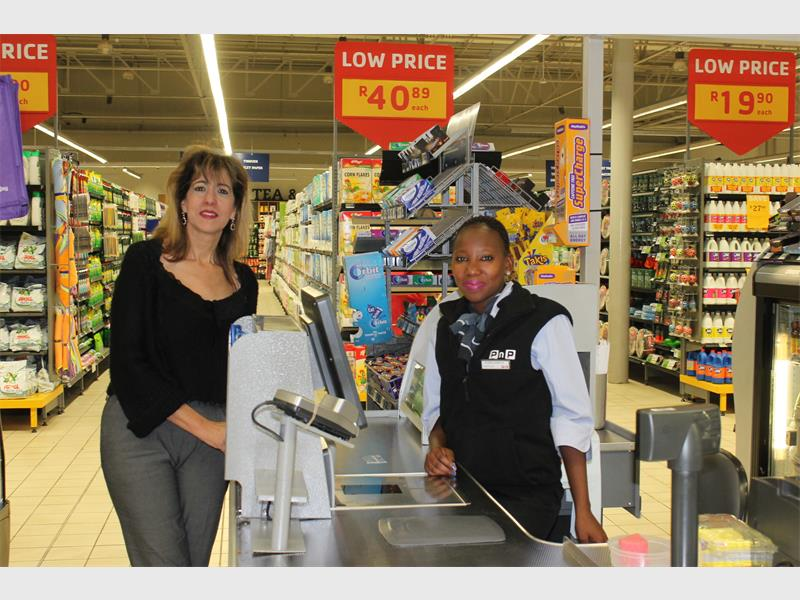 marketing pick and pay Pick n pay jobs now available junior buyer, safety technician, director of food and beverage and more on indeedcoza.