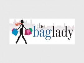 TheBagLadyLogoA_92039