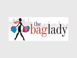 TheBagLadyLogoC_97800