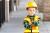 Rental-Home-Safety_Children_Image-Custom