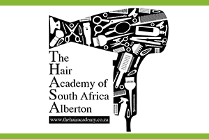 The-hair-academy