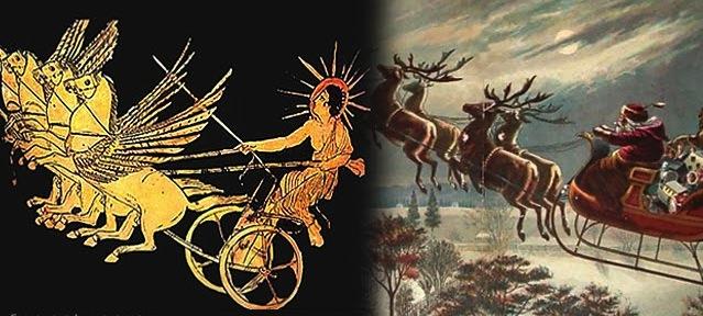 """Résultat de recherche d'images pour """"sol invictus christmas celebration"""""""