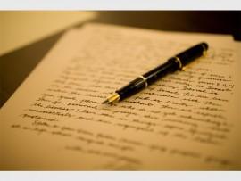 Letter_25785