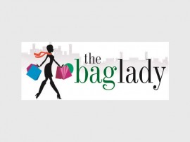 TheBagLadyLogoS_81818
