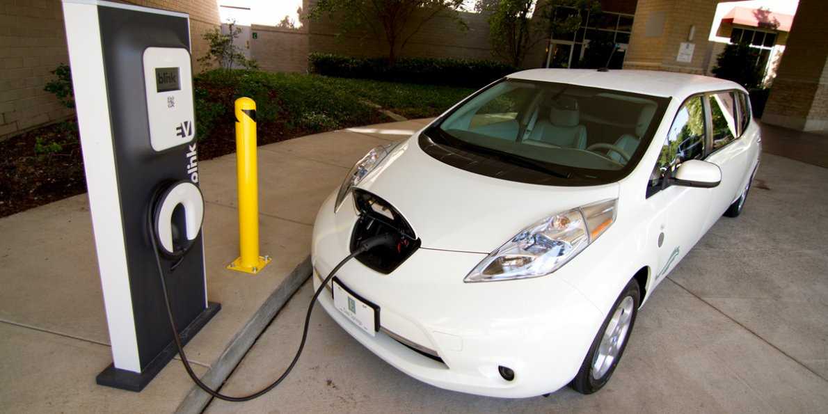 theres-a-worrisome-problem-with-electric-cars-that-no-ones-talking-about