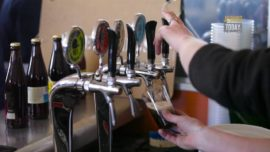 #ToDo – Jozi Craft Beer Tour